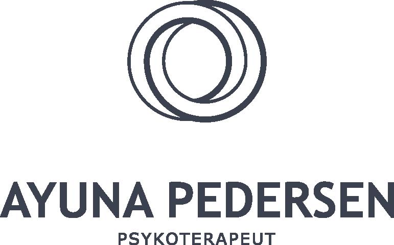 Psykoterapeut Ayuna Pedersen